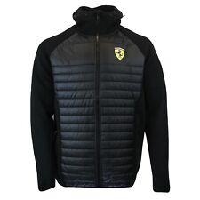 Ferrari of New England Mens Winter Jacket
