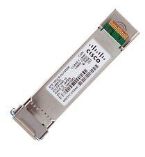Cisco module XFP-10GLR-OC192SR