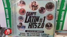 Luis Fonsi Feat daddy yankee DESPACITO,Don Omar Zion Lennox,david Bis
