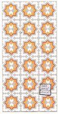 Mosaic Tile 34117 floor sheet dollhouse 1pc 1/12 scale World & Model