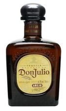 TEQUILA DON JULIO ANEJO CL.70