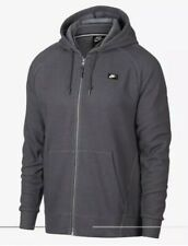 Mens Nike Xxl Zip Jacket Bnwt