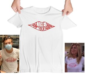 Save The Drama For Your Mama T Shirt Unisex Rachel Friends 90s Tee Harry Funny