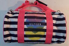 Tommy Hilfiger Mini Travel Gym Duffle Bag