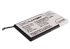 Li-ion Battery for Nokia BV-5JW Lumia 800C Sea Ray 800 N9 Lumia 800 N9-00 NEW