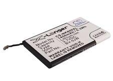 Li-ion Battery for Nokia BV-5JW Lumia 800C Sea Ray 800 N9 Lumia 800 N9-00 NEW