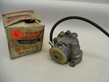NOS YAMAHA 812-13101-00-00 OIL PUMP ASSEMBLY SL292