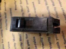 THQL1120 20 amp 1 pole GE Type THQL Breaker
