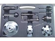 VAG AUDI VW - Common Rail Diesel Timing Locking Tool 2.7 / 3.0 TDI V6 - See List