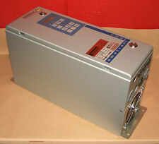 Emotron FDU40-026-54CE Ser 2 Three phase drive / frequency inverter 11kW AS NEW