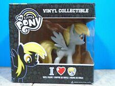 Funko POP My Little Pony DERPY Vinyl Collectible Figure