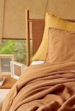Country Road Brae Queen Quilt Cover