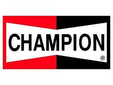 CHAMPION RAINY DAY RDF38 375mm / 15 Inches Flat Wiper Blade Universal fit