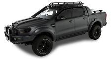 Ford PX Ranger Wildtrak Rhino Rack Pioneer Tradie Platform w Backbone  - JB0264