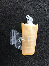 TOYOTA COROLLA GT AE82 AE86 MR2 MK1 CELICA GT ELECTRIC INTANK FUEL PUMP FILTER