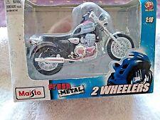 All Stars Ducati Motorcycle Toy Maisto