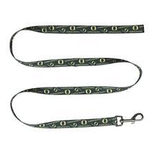 Oregon Ducks Pet Leash 1x60 [NEW] NFL Dog Walk Collar Clip Puppy