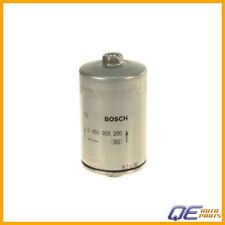 BOSCH Fuel Filter For: Volvo 244 245 264 740 760 Saab 900 9-3 2003 88 87 86 1988