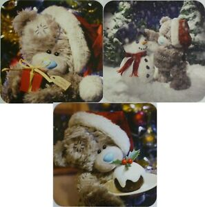 Me to You PHOTO FINISH general Christmas Cards