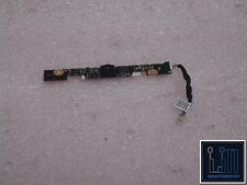 Acer Iconia Tab W500 Webcam Camera Cam Board with Cable 1414-05Q4000