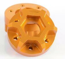 RC4WD Z-S0432 17mm Universal Hex for 40 Series / Clod Wheels Traxxas Revo Summit