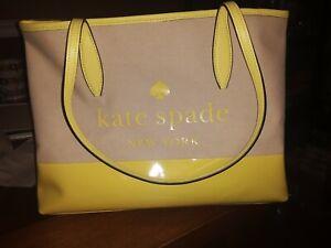 Kate spade new york handbag