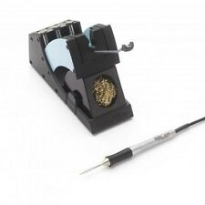 Weller T0052920499 WXMP Micro-Soldering Pencil, RT3 Tip and WDH 51 Stand-SPECIAL