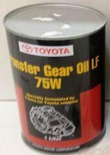 Lexus / Toyota Transfer Gear Oil �(Qty 1) 08885-81080