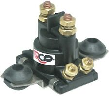 New Mercruiser Mercury Solenoids arco Starting & Charging Sw099 Replaces 89-8189