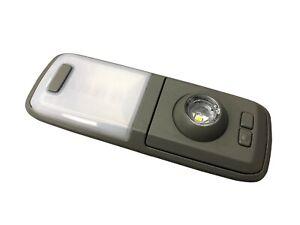 OEM Volvo VN Interior Lamp 22969738