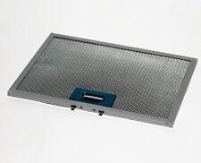 Kohlefilter für dunstabzugshaube in zubehör ersatzteile für