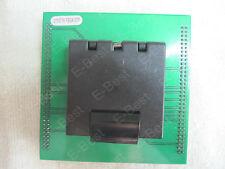 U113719 FBGA137P Socket Adapter For UP818P UP-818P UP828P UP-828P Programmer