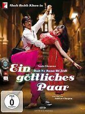 Rab Ne Bana Di Jodi - Ein göttliches Paar (Einzel-DV... | DVD | Zustand sehr gut