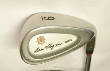 BEN HOGAN BH-5 9 Iron True Temper TX-90 Stiff Steel Shaft