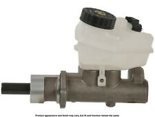 Brake Master Cylinder OMNIPARTS 13046041 fits 2002 Jaguar X-Type