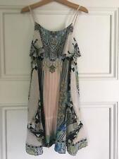 Girl's Camilla Dress (Size 6)