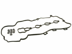 For 2007-2009 Saturn Aura Valve Cover Gasket Set Mahle 31635BC 2008 2.4L 4 Cyl