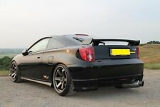 Toyota Celica Gen 7 TRD Sports M Rear Boot Spoiler/Trunk Wing 1999-2005 - New!