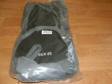 Eurohike Trek 85 Rucksack. New In Pack And With Label.