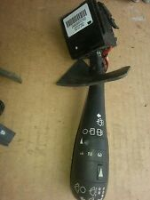 * 2002, 2003 2004 Saturn Vue Wiper Switch *