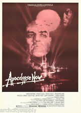 POSTER :MOVIE REPRO: APOCALYPSE NOW  - FREE SHIPPING -   LC15 E