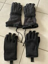 New listing Outdoor Research Pro Mod Gloves Liners Medium Excellent
