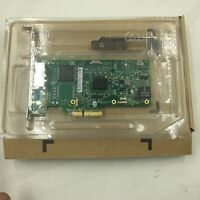 DELL 7MJH5 INTEL i350-T2 Dual Port Gigabit PCI-e Network Server Adapter i350-T2