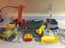 Rokenbok Starter Start Conveyor Loader construction set (For Parts)