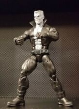 Marvel Legends Tombstone Action Figure in great shape