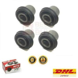 Front Upper Control Arm Inner Bushing fit Mazda B-Serie Bravo Ford Courier 4WD