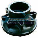 Adattatore gomma Supporto Pompa MP002Q 7749660