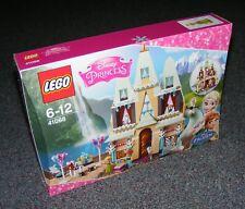 LEGO DISNEY 41068 FROZEN ARENDELLE CASTLE CELEBRATION BRAND NEW SEALED