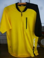 MAVIC Cycling jersey size medium / large