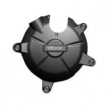 GB Racing Clutch Cover-Kawaski Ninja ZX-6R 2009 - 2012